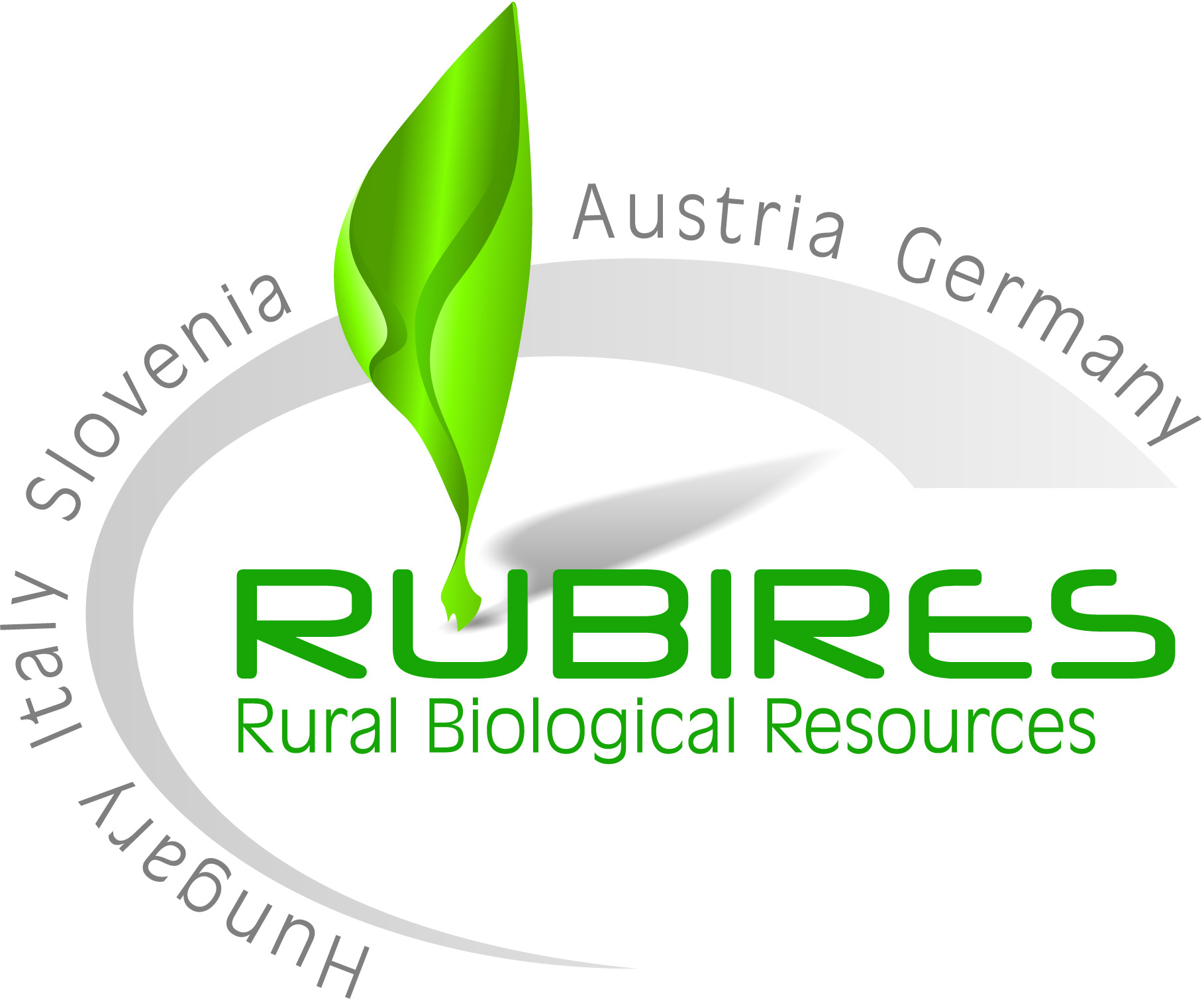 Rural Biological Resources – RUBIRES