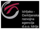 Idrijsko-cerkljanska razvojna agencija