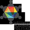 Inštitut za mladinsko politiko