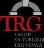 TRG Vipava