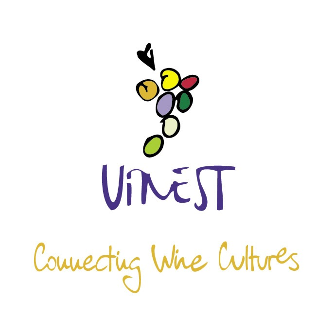 VINUM EST – »Integrated and Sustainable Development of Small European Wine Areas in Border Regions«