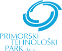 Primorski tehnološki park