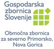 Gospodarska zbornica za severno Primorsko