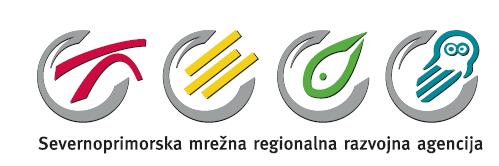 Severnoprimorska mrežna regionalna razvojna agencija
