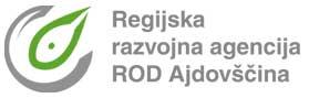 RA ROD Ajdovščina Logo